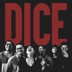 dice_small